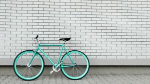Fahrrad_Wir bauen ein C2C-Bike