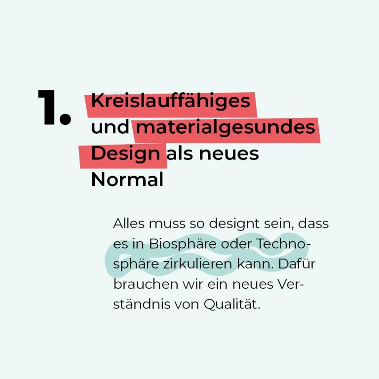 So_geht_morgen_ (1)