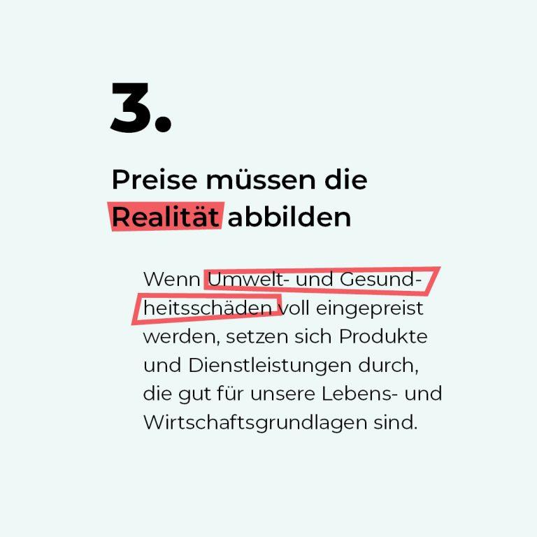 So_geht_morgen_ (3)