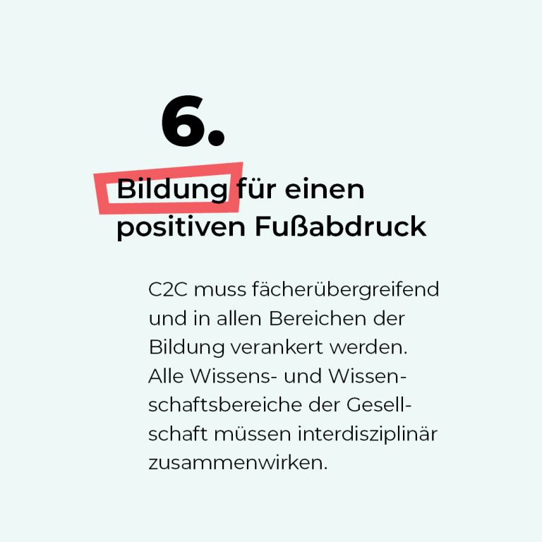 So_geht_morgen_ (6)