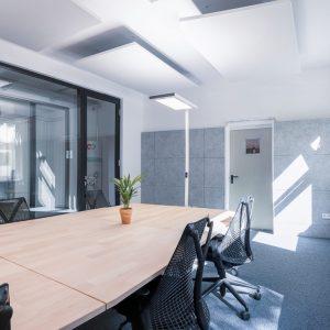 033c2c-lab-interior-SMALL-Print_tim