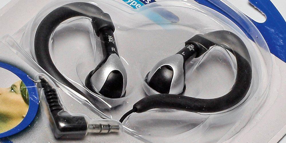 06.02.2014 Krebserregende Gifte in Ohrhörern, Tastaturen und Mäusen