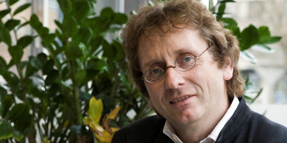 16.05.2013 Interessantes Interview mit Michael Braungart in der ZEITKopie