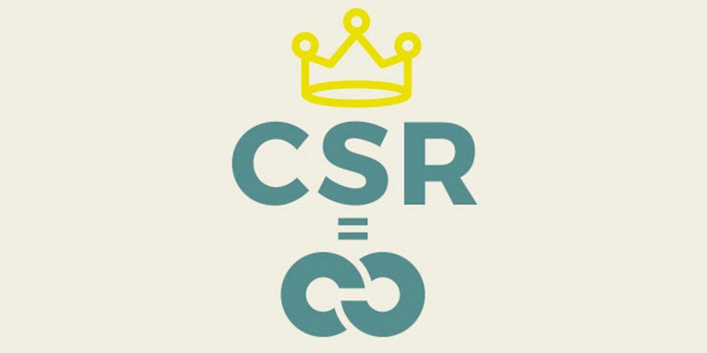 2015-05-12-CSR-C2C