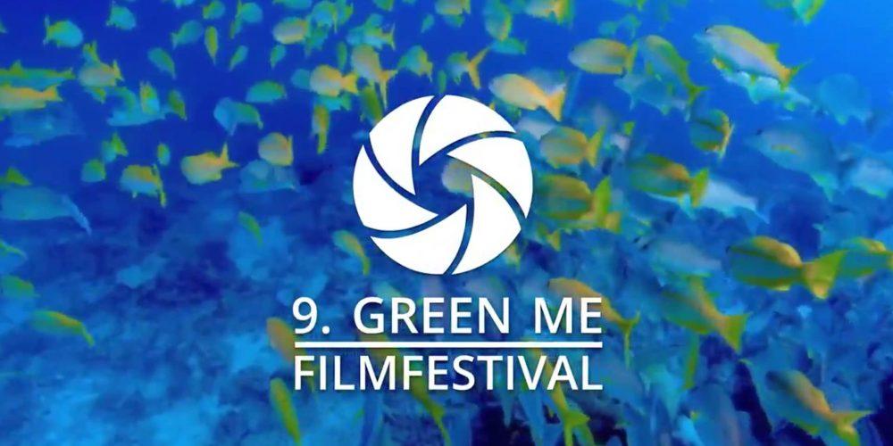9_GreenMe-Filmfestival-trailer-trailer-cover