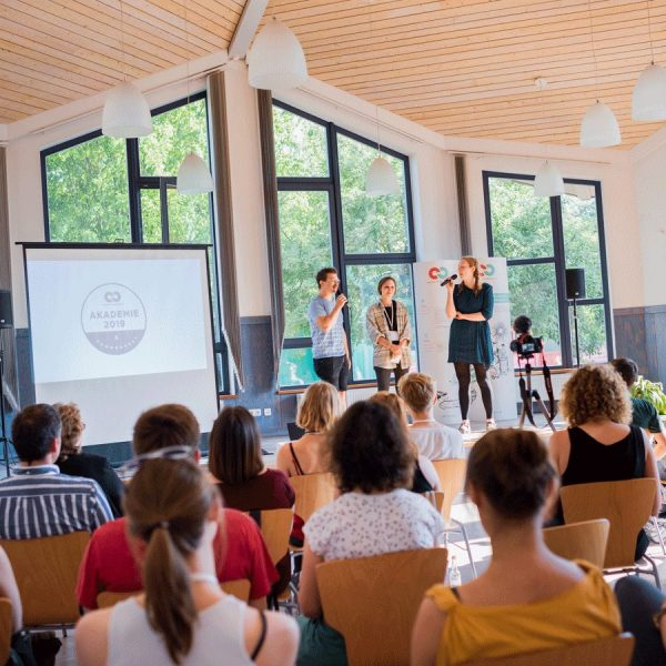 Akademie_2019_quadratisch_WEB