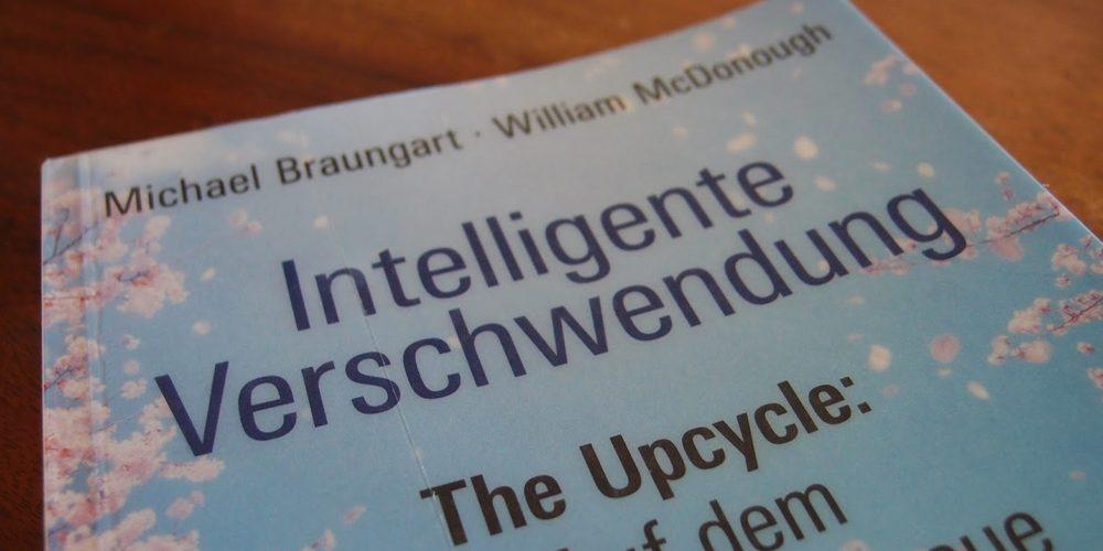 Buch intelligente Verschwendung