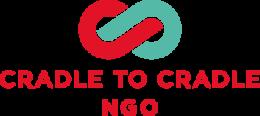 C2C-NGO-LOGO-zentriert_web_klein