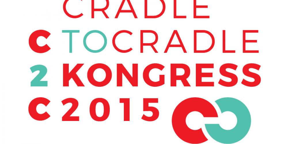 C2CK15_Logo_web