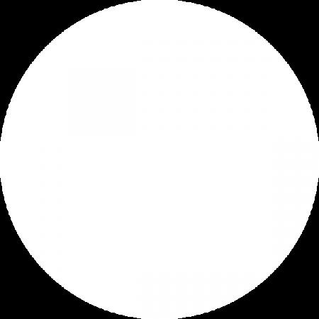 Kreis_weiß_600x600