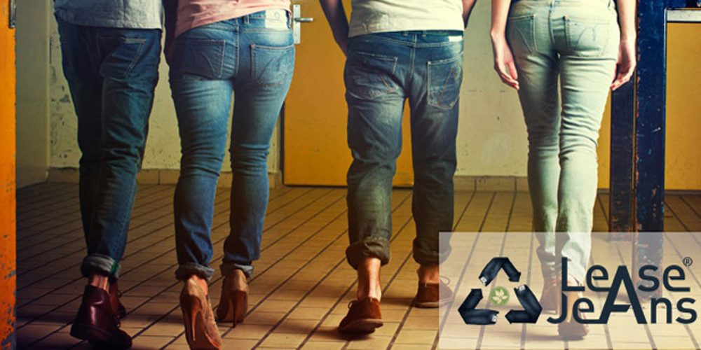 Produkt-Tipp MUD – Lease a Jeans! Kopie