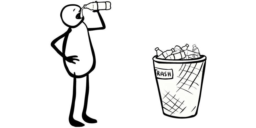 The Story of Bottled Water Kopie