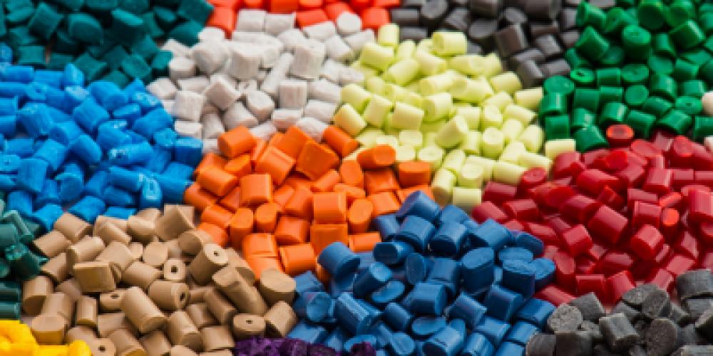 Neues Kunststoff-Gesetz der EU Plastiksteuer