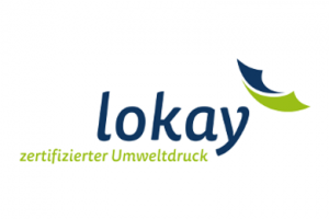 impactpartner_lokay_C2C NGO Website