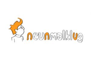 impactpartner_neunmalklug_C2C NGO Website