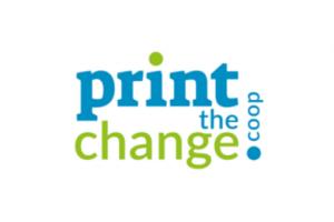 impactpartner_printthechange_C2C NGO Website