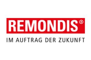 impactpartner_remondis_C2C NGO Website