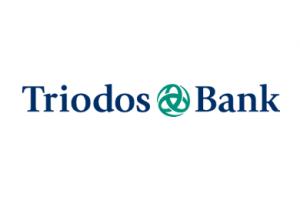 impactpartner_triodos_C2C NGO Website