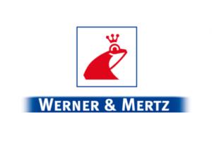 impactpartner_wernermertz_C2C NGO Website