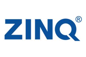 impactpartner_zinq_C2C NGO